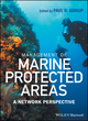 Management of Marine Protected Areas