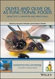 Olives and Olive Oil as Functional Foods
