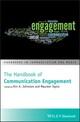 The Handbook of Communication Engagement