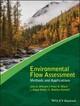 Environmental Flow Assessment