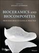 Bioceramics and Biocomposites