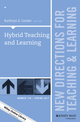 Hybrid Teaching and Learning
