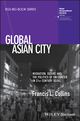 Global Asian City