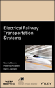 Electrical Railway Transportation Systems