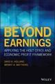 Beyond Earnings