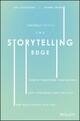 The Storytelling Edge