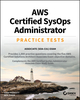 AWS Certified SysOps Administrator Practice Tests