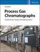 Process Gas Chromatographs