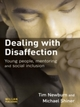 Dealing with Disaffection