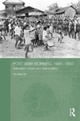 Post-War Borneo, 1945-1950