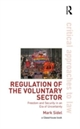 Regulation of the Voluntary Sector