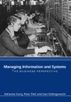 Managing Information & Systems