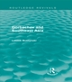 Gorbachev and Southeast Asia (Routledge Revivals)