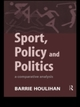 Sport, Policy and Politics