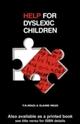 Help for Dyslexic Children
