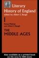 Literary History of England