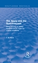 Apple and the Spectroscope (Routledge Revivals)