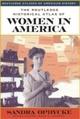 Routledge Historical Atlas of Women in America