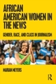 African American Women in the News