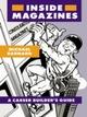 Inside Magazines