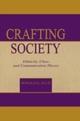 Crafting Society