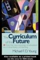 Curriculum of the Future