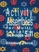 Activity Assemblies For Multi-Racial Schools 5-11