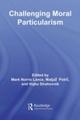 Challenging Moral Particularism