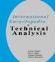 International Encyclopedia of Technical Analysis