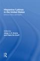 Hispanics/Latinos in the United States