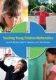 Teaching Young Children Mathematics