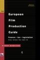European Film Production Guide