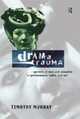 Drama Trauma