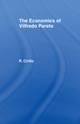 Economics of Vilfredo Pareto