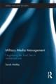 Military Media Management