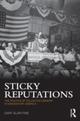 Sticky Reputations