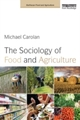 Sociology of Food and Agriculture
