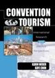 Convention Tourism