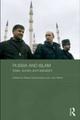 Russia and Islam