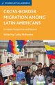 Cross-Border Migration among Latin Americans