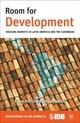 Room for Development