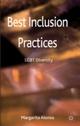 Best Inclusion Practices