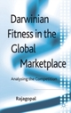 Darwinian Fitness in the Global Marketplace
