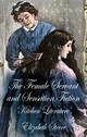 The Female Servant and Sensation Fiction