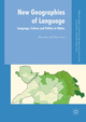 New Geographies of Language