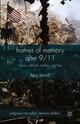 Frames of Memory after 9/11