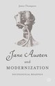 Jane Austen and Modernization
