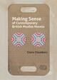 Making Sense of Contemporary British Muslim Novels