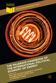 The Palgrave Handbook of the International Political Economy of Energy