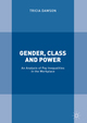 Gender, Class and Power